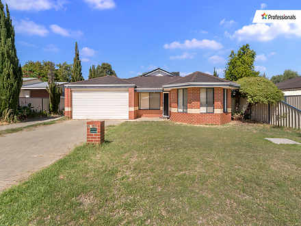 1/32 Temby Street, Beckenham 6107, WA House Photo
