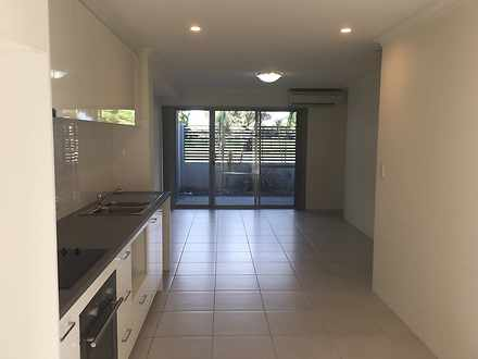 8/129 Briggs Street, Kewdale 6105, WA Apartment Photo