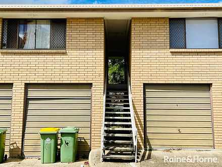 4/13 Blackwood Road, Logan Central 4114, QLD Townhouse Photo