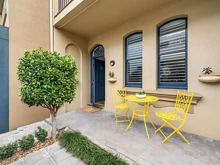 6/4-6 Eden Street, North Sydney 2060, NSW Unit Photo
