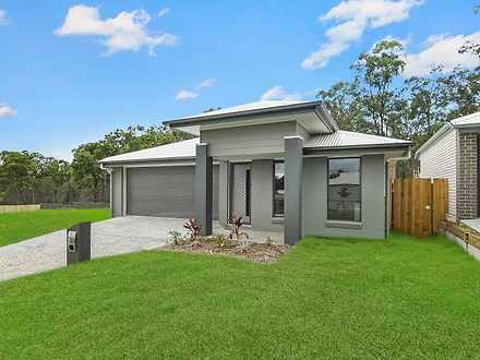 132 Westminster Boulevard, Doolandella 4077, QLD House Photo