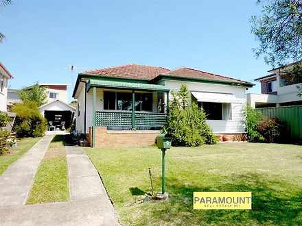 9 Whitfield Avenue, Narwee 2209, NSW House Photo