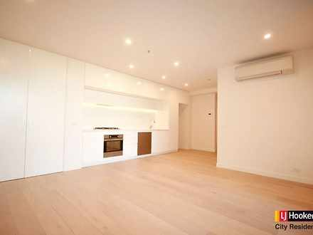 415/20-24 Hepburn Road, Doncaster 3108, VIC Apartment Photo