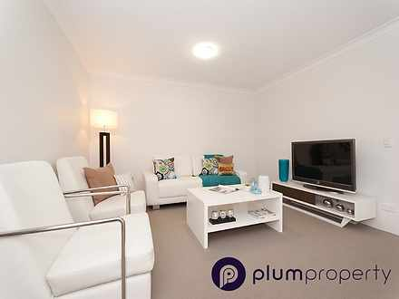 2/33 Alexandra Avenue, Taringa 4068, QLD Unit Photo