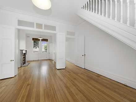 114 Liverpool Street, Paddington 2021, NSW House Photo