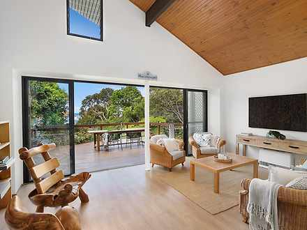 59 Lower Coast Road, Stanwell Park 2508, NSW House Photo