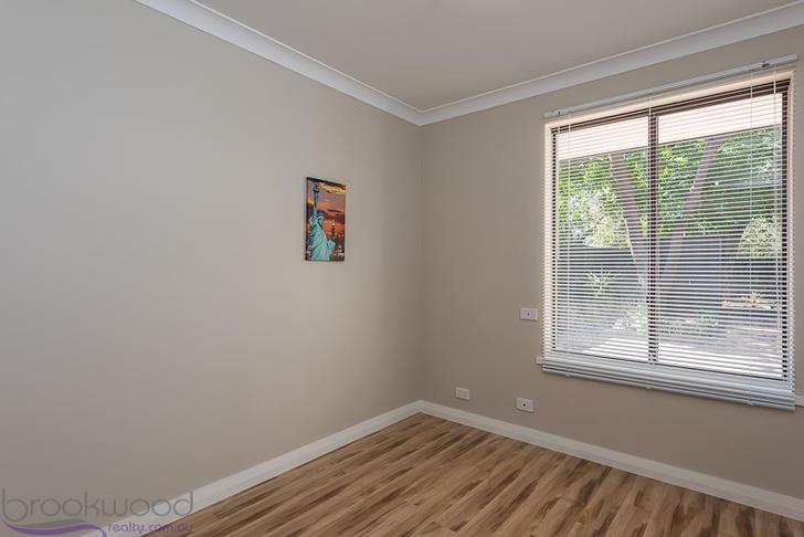 2 Friday Corner, Swan View 6056, WA House Photo