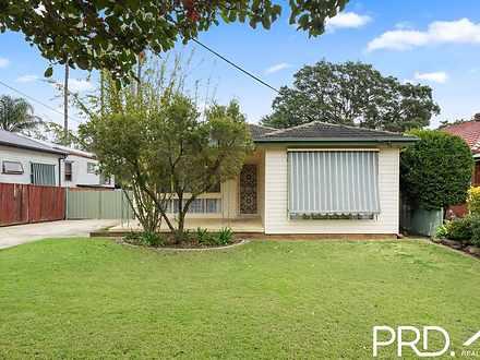 8 Apex Avenue, Picnic Point 2213, NSW House Photo
