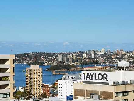 1506/221 Miller Street, North Sydney 2060, NSW Apartment Photo