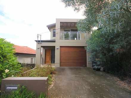23 Stone Street, Earlwood 2206, NSW House Photo
