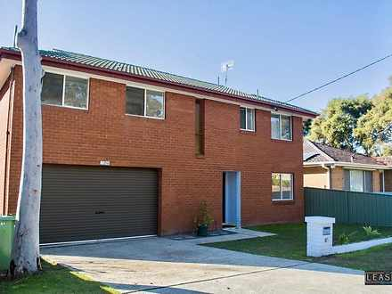 209 Lakedge Avenue, Berkeley Vale 2261, NSW House Photo