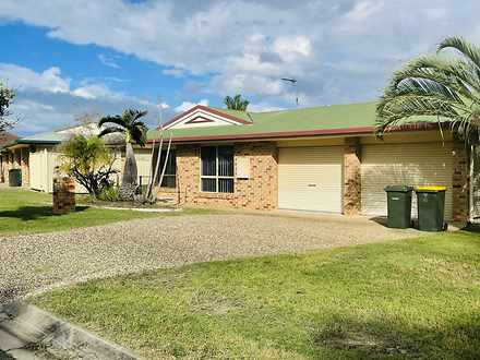 11 Ballook Street, Boyne Island 4680, QLD House Photo