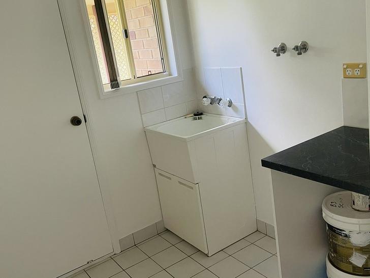 11 Ballook Street, Boyne Island 4680, QLD House Photo