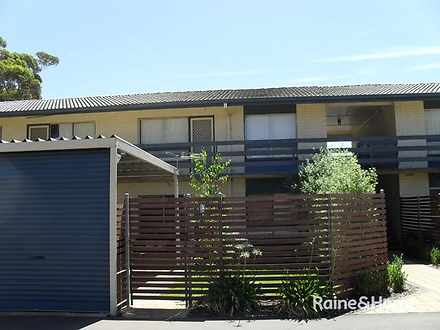 4/32 Salisbury Highway, Salisbury 5108, SA Unit Photo