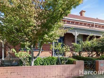 47 Loch Avenue, Ballarat Central 3350, VIC House Photo