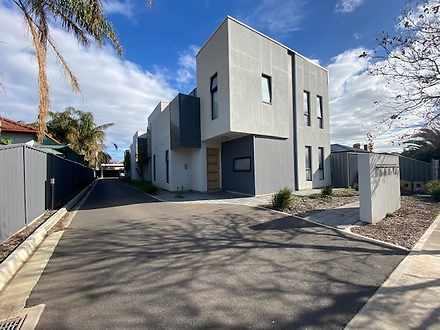 14C Kinnaird Avenue, Richmond 5033, SA Townhouse Photo