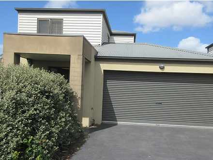 5/52 Brunnings Road, Carrum Downs 3201, VIC House Photo