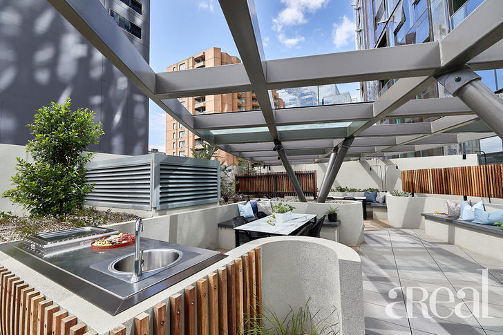2414/9-23 Mackenzie Street, Melbourne 3000, VIC Apartment Photo