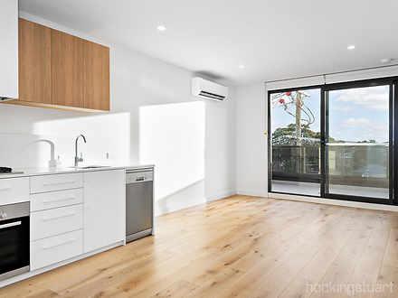 204/12 Major Street, Highett 3190, VIC Apartment Photo