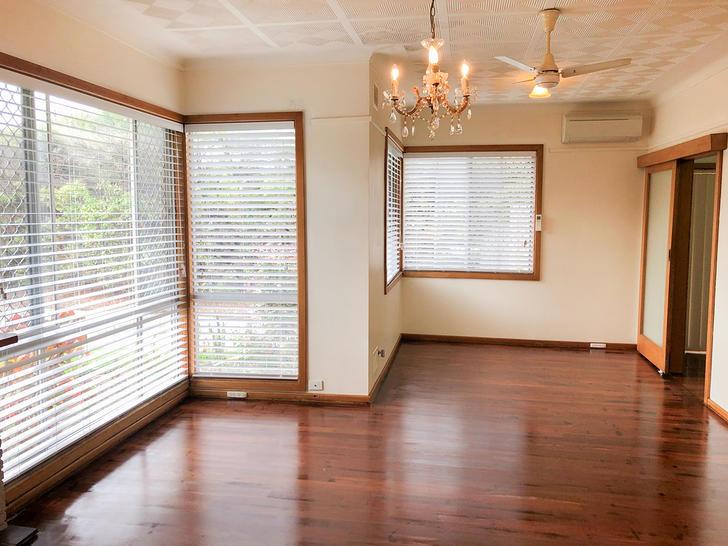 10 Backhouse Street, West Busselton 6280, WA House Photo