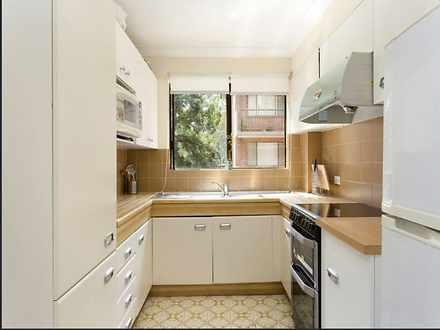 Kitchen 1617782554 thumbnail