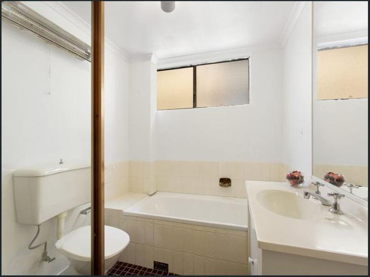 13-17 Victoria Road, Parramatta 2150, NSW Apartment Photo