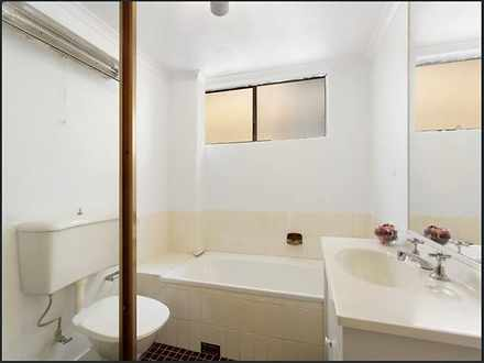 Bathroom 1617782570 thumbnail
