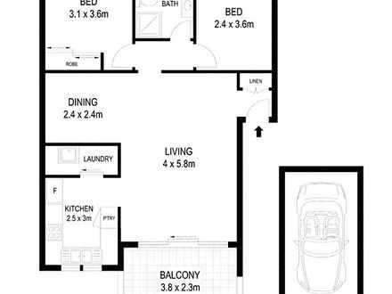 Floor plan 1617782583 thumbnail