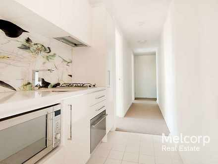 202/300 Young Street, Fitzroy 3065, VIC Apartment Photo