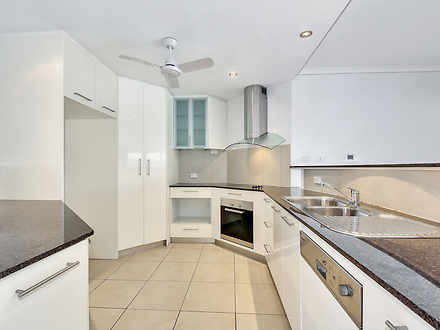 3/5 Brewery Place, Woolner 0820, NT Unit Photo