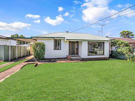 3 Vernon Street, Marayong 2148, NSW House Photo