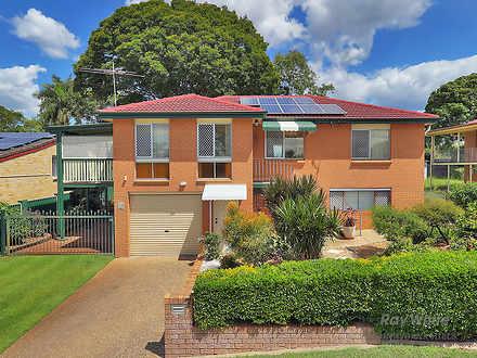 7 Callendar Street, Sunnybank Hills 4109, QLD House Photo