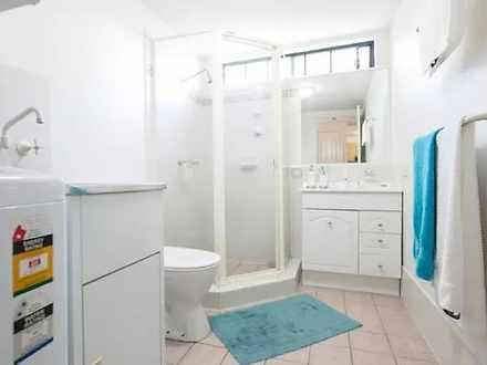 A2943dbf8003a541beabab44 3008 bathroom 1617783124 thumbnail
