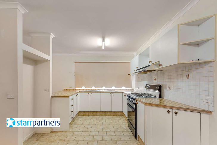 4 Peppermint Crescent, Kingswood 2747, NSW House Photo