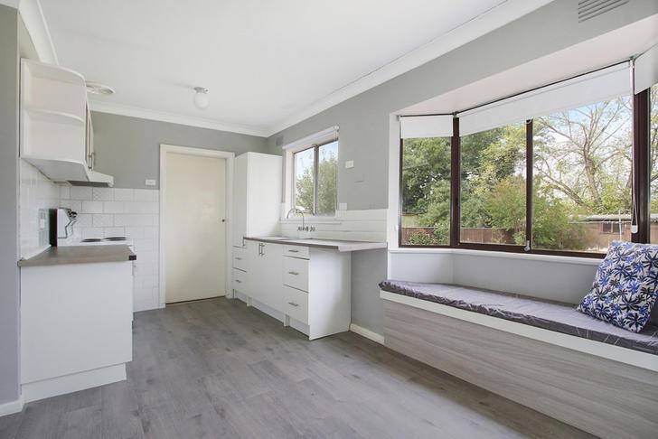 229 Kooba Street, North Albury 2640, NSW House Photo