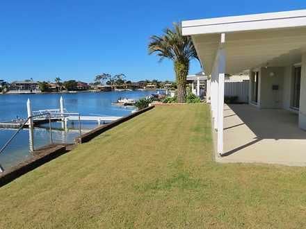 22 Acacia Circuit, Yamba 2464, NSW House Photo