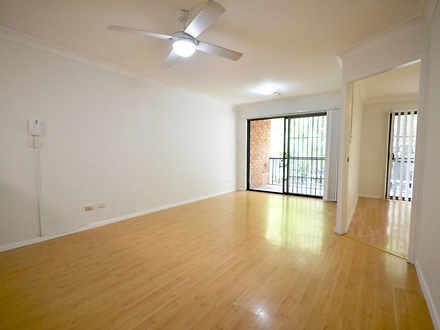 313 Harris Street, Pyrmont 2009, NSW Apartment Photo