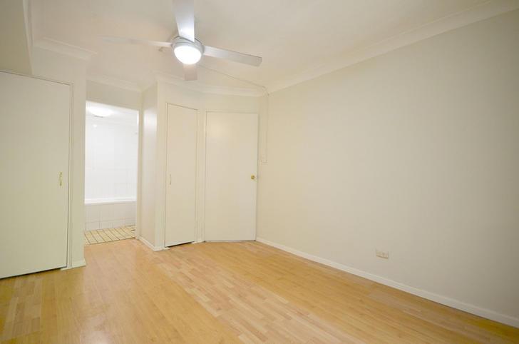 LEVEL1/313 Harris Street, Pyrmont 2009, NSW Apartment Photo