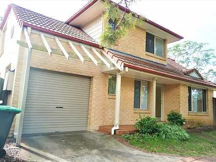 16B York Street, Epping 2121, NSW House Photo