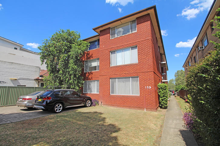 9/159 Hawkesbury Road, Westmead 2145, NSW Unit Photo