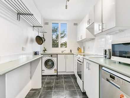4/2 Avona Avenue, Glebe 2037, NSW Apartment Photo