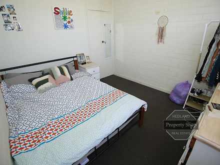 2/22 Gratwick Street, Port Hedland 6721, WA Unit Photo
