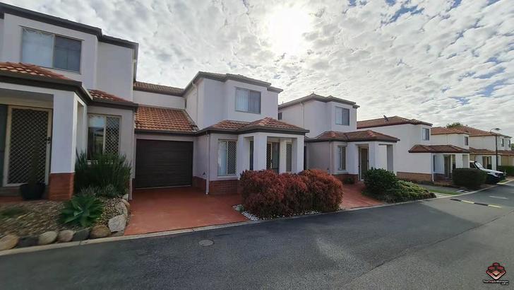 ID:3862405/22 Dasyure Place, Wynnum West 4178, QLD Townhouse Photo
