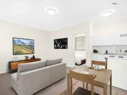 3/64 New Dapto Road, Wollongong 2500, NSW Flat Photo