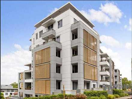 820/2-12 Avon Road, Pymble 2073, NSW Apartment Photo