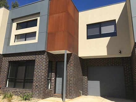 4/212 Fryers Street, Shepparton 3630, VIC Townhouse Photo