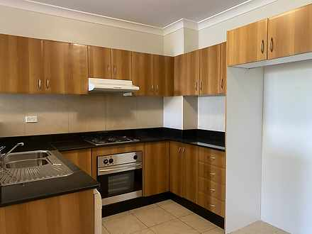 18/1-3 Beresford Road, Strathfield 2135, NSW Unit Photo