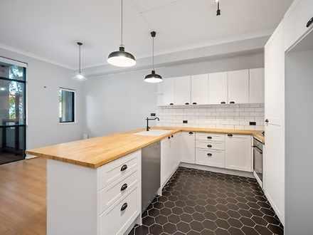 2/65 Palmerston Street, Perth 6000, WA Apartment Photo