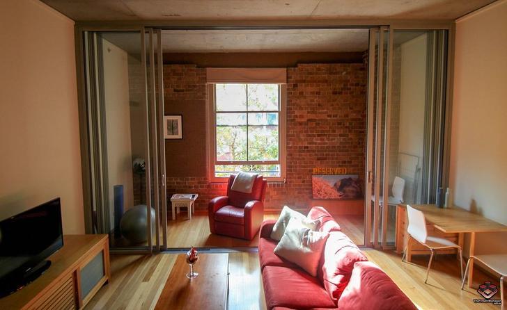 205/320 Harris Street, Pyrmont 2009, NSW Apartment Photo