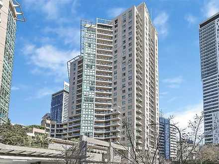 315/2A Help Street, Chatswood 2067, NSW Apartment Photo